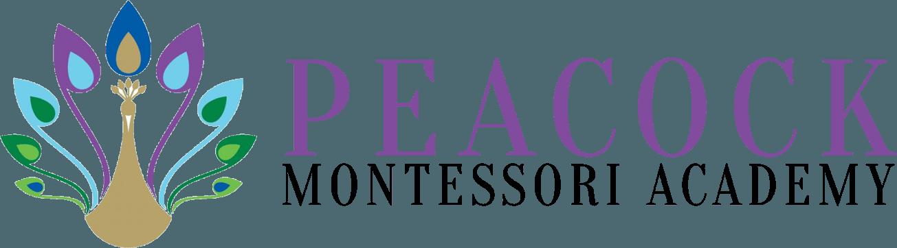 PEACOCK MONTESSORI ACADEMY